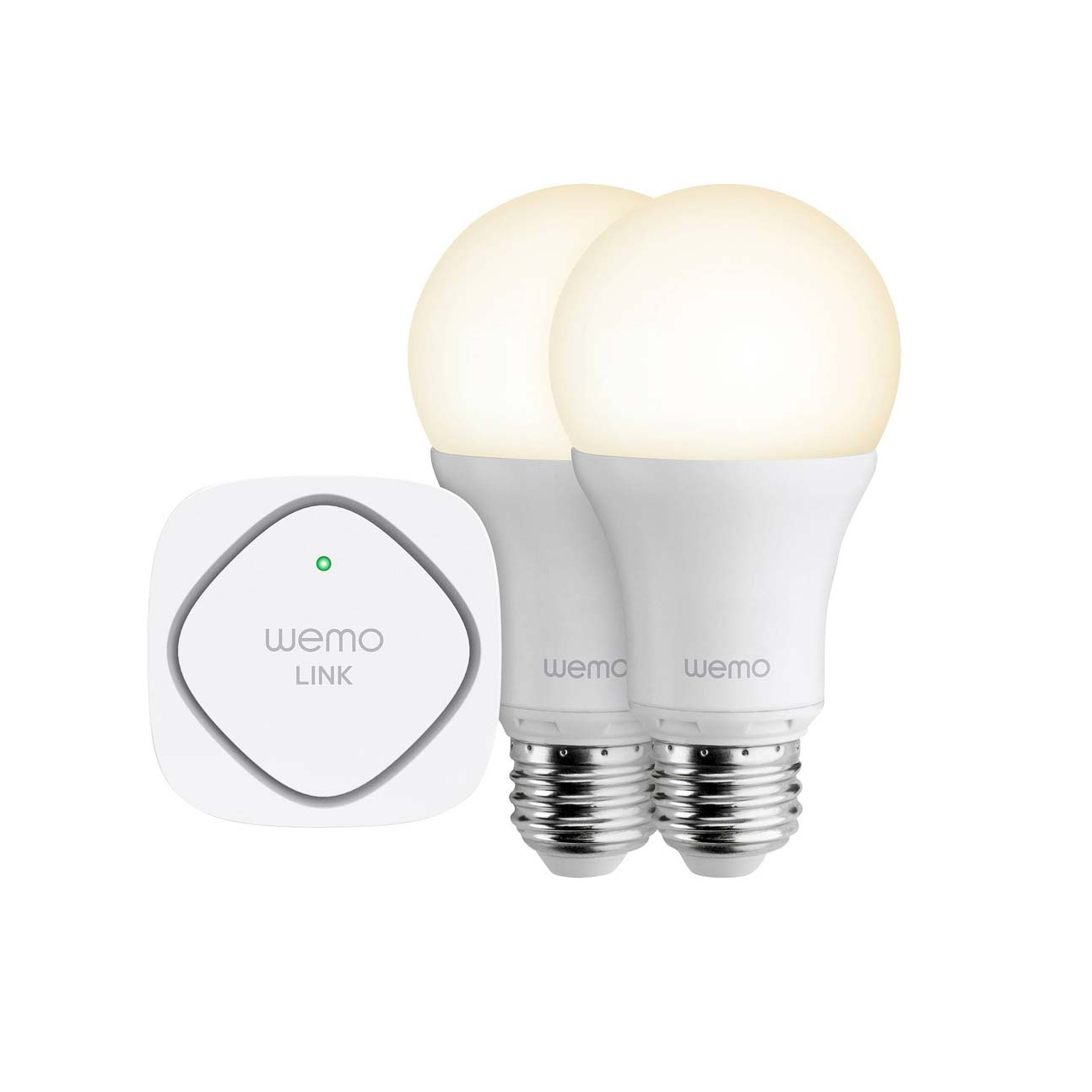 Smart light bulb smarter house Smart light bulbs